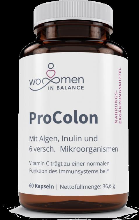 ProColon3