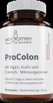 Procolon Final
