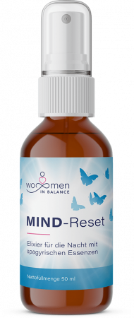 mind-reset-mundspray